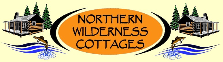 Northern Wilderness Cottages